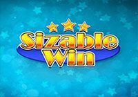 Sizable Win T`n`P